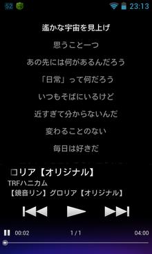 6sidesblog(β版)