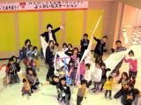 $三重県のママ教室★