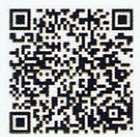 Kirin's Cafe  Style  /  カフェ・雑貨・グルメ & 街歩き-中島一光 ピアノリサイタル2013(QR コード)
