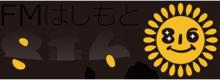 きのくにベビーサイン~和歌山~のブログ