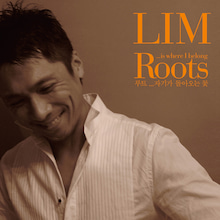 $LIMオフィシャルブログ「LOVE IS MUSIC」Powered by Ameba