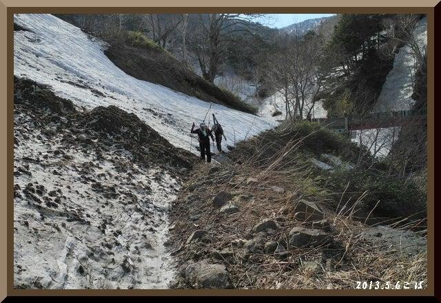 ロフトで綴る山と山スキー-0506_0750