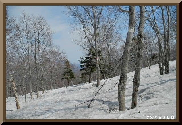 ロフトで綴る山と山スキー-0506_1001