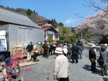 浄土宗災害復興福島事務所のブログ-20130429気仙沼⑤