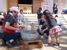 浄土宗災害復興福島事務所のブログ-20130429気仙沼⑳