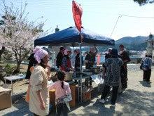 浄土宗災害復興福島事務所のブログ-20130429気仙沼⑦