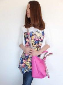 村上実沙子オフィシャルブログ「Misako's Room」Powered by Ameba-image