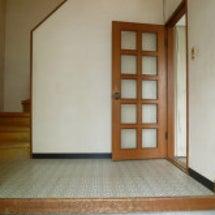 コジローハウス1号ビ…