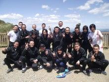 礼素好代[れいすすきよ]のオートレース32期選手候補生ブログ!