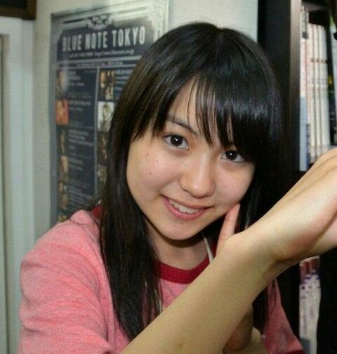 【美少女】岡詩乃ちゃん [転載禁止]©2ch.netYouTube動画>4本 ->画像>125枚