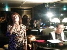 長谷川 薫  Jazz Vocalist |ジャズボーカル