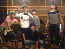 江戸川卍丸のブログ-そろい