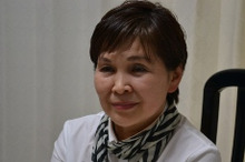長井美鈴のブログ