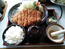 たなごころの食べ歩きブログ
