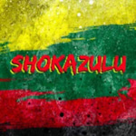 ESPECIAL RECORDS OFFICIAL BLOG-Shokazulu