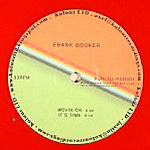 ESPECIAL RECORDS OFFICIAL BLOG-Frank
