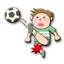 松山市の整体スポーツ障害治療・パフォーマンス向上なら彩色健美 オーダーメイドインソール「足つぼ足底板」