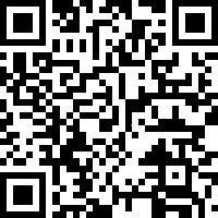 駒沢ネイルサロン~世田谷1番 の ネイルサロン&まつげ専門店 を 目指す!!幸せブログ♪