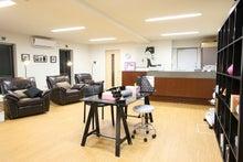 $駒沢ネイルサロン~世田谷1番 の ネイルサロン&まつげ専門店 を 目指す!!幸せブログ♪