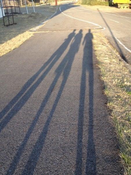 X-JAM 高井富士 DIGGER blog♪!!!!! and ゴウキの日々~☆-IMG_6837.jpg