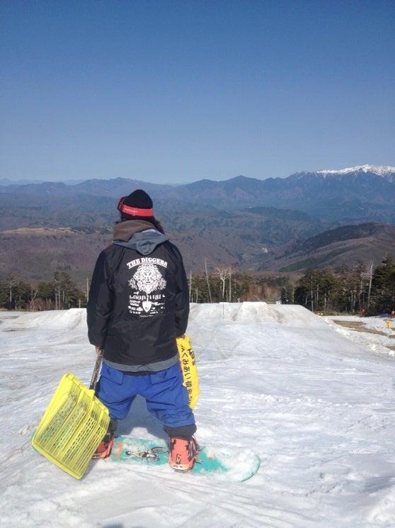 X-JAM 高井富士 DIGGER blog♪!!!!! and ゴウキの日々~☆-IMG_3916.jpg