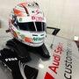 FIA-GT3マシン