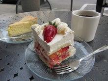 la vie en rose...!?-dessert