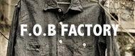 F.O.B Factory