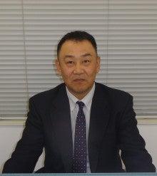 """真木将樹の『""""元""""プロ野球選手』名鑑ブログ"""