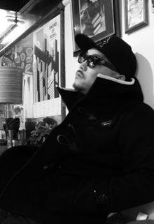 $G.CUE「クソのお供にクソ見ろブログ!!」Powered by Ameba