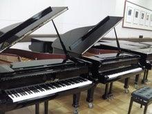 100歳までソフトバレーボール!&ピアノを弾こう!ならくんのブログ-シゲルカワイSK2