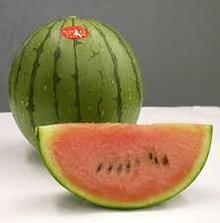 $果物で体元気 めいいっぱいの毎日を!杉本 武のアメブロ