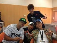 沖縄からBBOYへの道-__ 3.JPG__ 3.JPG