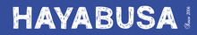$HAYABUSA official BLOG-タオル