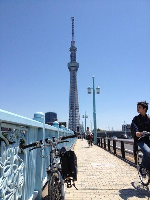 ☆防水サイドバッグ 自転車 ...