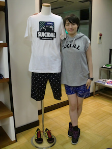 MAGNET★STAFF★BLOG