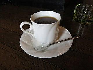 晴れのち曇り時々Ameブロ-Coffee「たいむ」