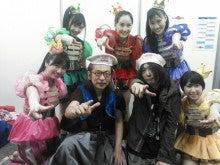 ももいろクローバーZ 百田夏菜子 オフィシャルブログ 「でこちゃん日記」 Powered by Ameba-13682741238361.jpg