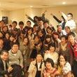 5/15(水)ショコ…