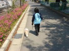Ryoちゃんのブログ
