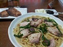 良食ばっぱのブログ