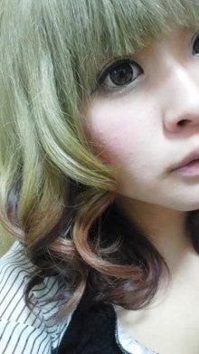 AJK63@まゆ-130420_1529~01.jpg