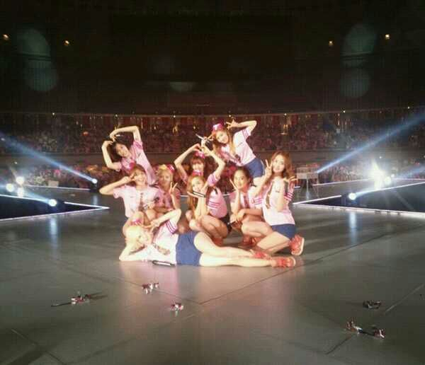  SONE.jp. YuRi- 
