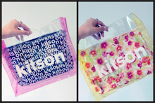 kitson GIRLS Official Blog Powered by Ameba