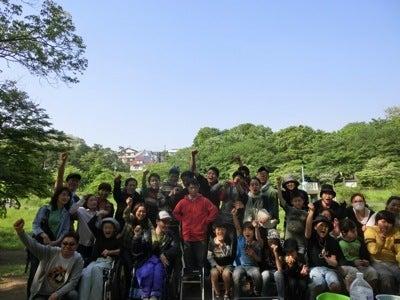 $知的・発達障害児のための「個別指導の水泳教室」世田谷校-20