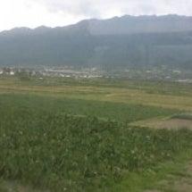 雲南へ行きました--…