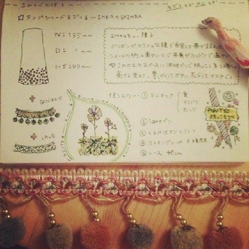 $cohitujiのブログ