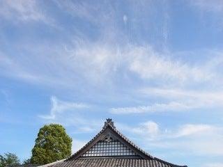 『五感ぐるぐる ♪ かきくけこ』         ~臨床美術とロハスな時間-曹源寺