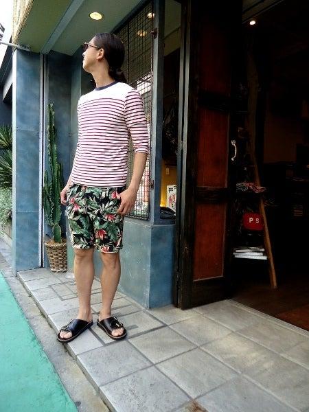スマクロ福岡店のスタッフブログ
