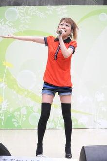 MINAKO's blog-ima05-01